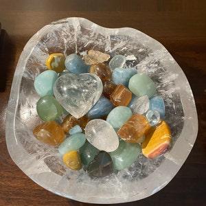 Raw Aquamarine Crystal - Raw Aquamarine Stone - Aquamarine Raw - Healing Crystals and stones - raw aquamarine - Throat Chakra Crystals photo