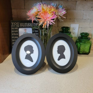 Gina Elliott Johns added a photo of their purchase