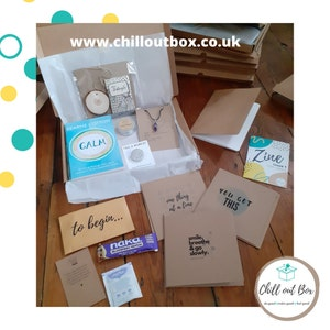 Chilli Studios added a photo of their purchase