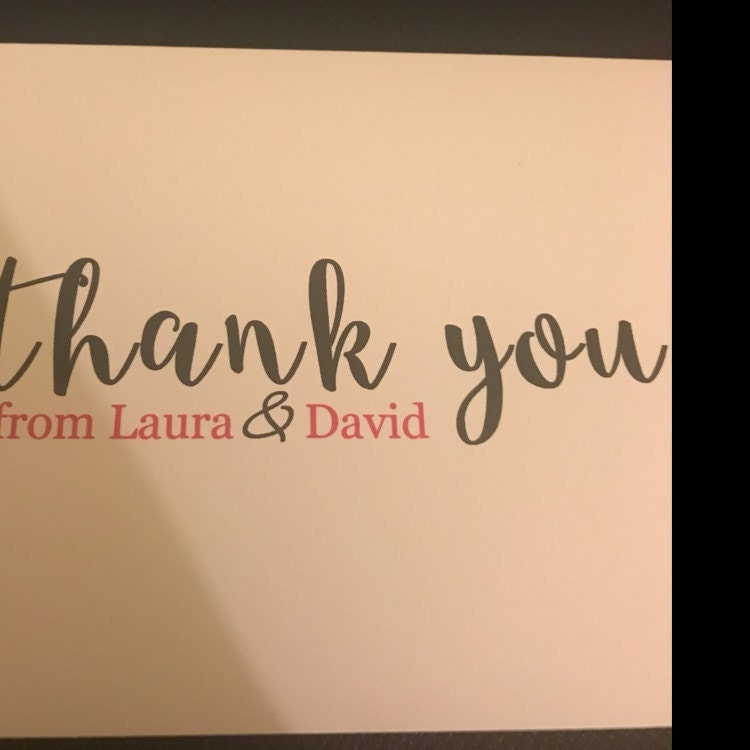 Laura Merritt added a photo of their purchase
