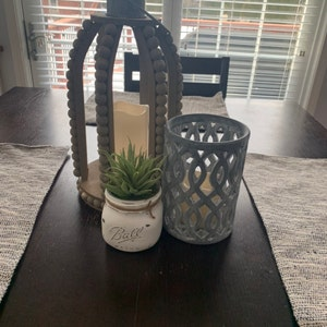 Damaris Rodriguez added a photo of their purchase