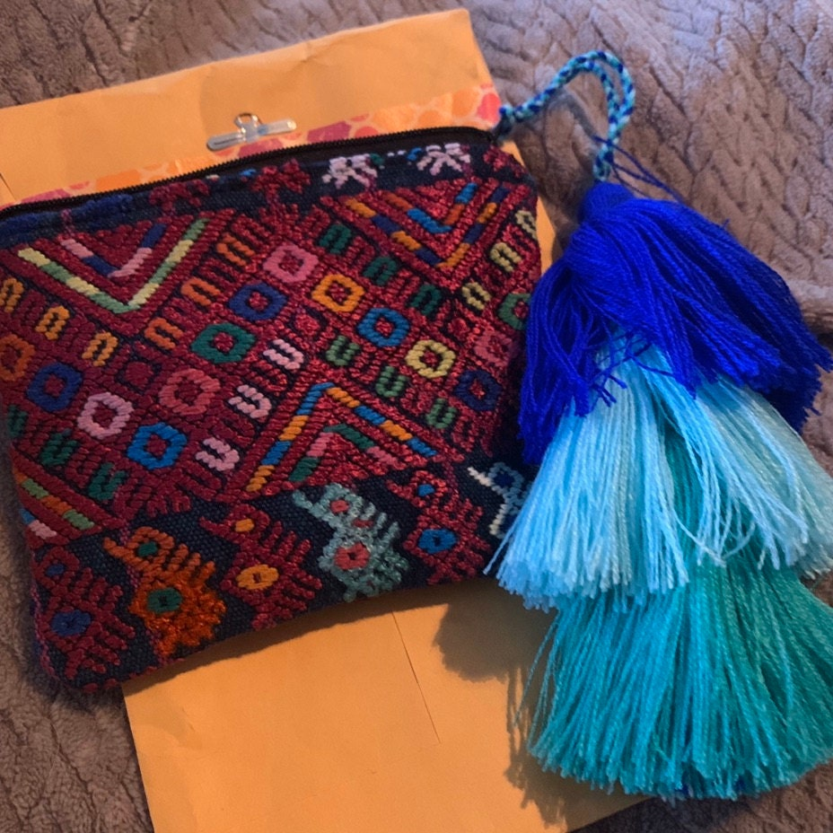 Brooke Hewitt added a photo of their purchase