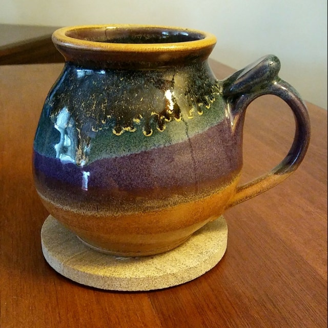Suzanne Wirth added a photo of their purchase