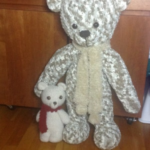 Sylvie Bouthillier added a photo of their purchase