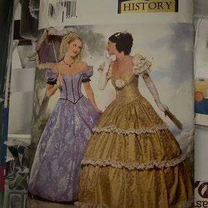 Lorelai Dantzler added a photo of their purchase
