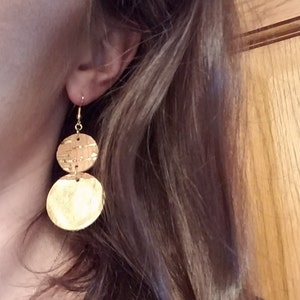 kristycox5 added a photo of their purchase