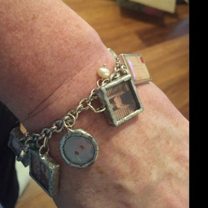 susan tinsley added a photo of their purchase