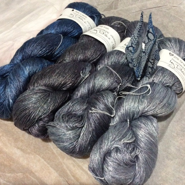bluewren added a photo of their purchase