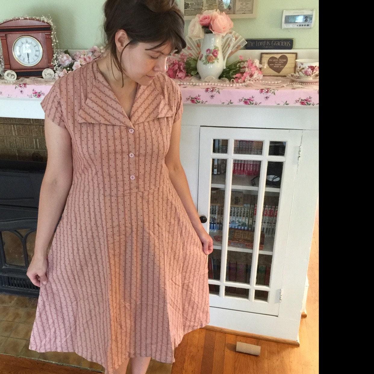 Renei Hundley-Pearson added a photo of their purchase