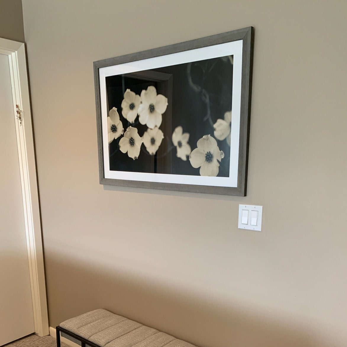 bergerlcsw added a photo of their purchase