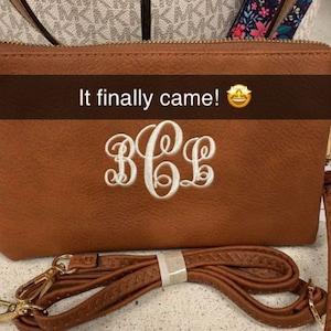 Breanna Covington added a photo of their purchase
