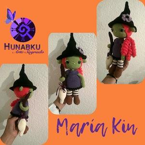Hunabku Arte Sagrado added a photo of their purchase