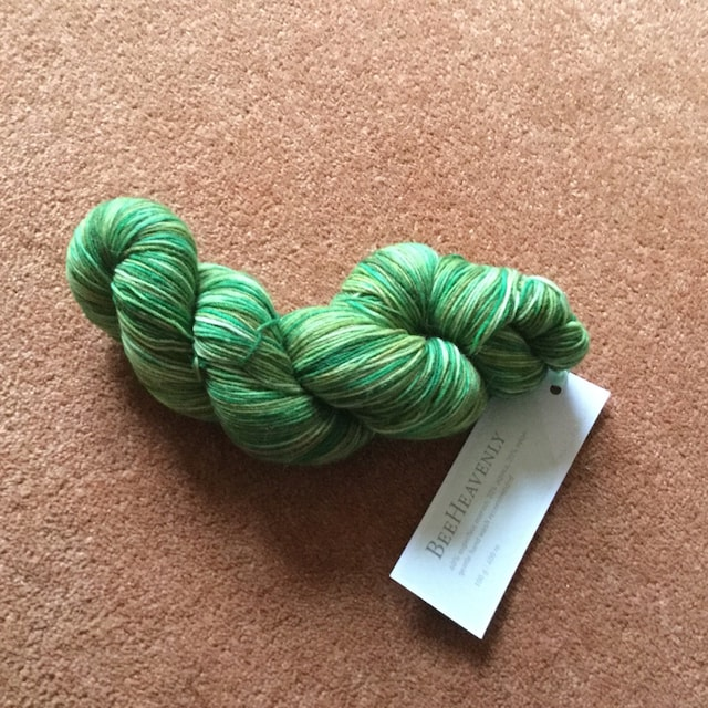 Trisha Thomas added a photo of their purchase