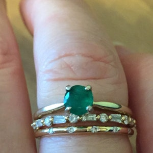 Amanda Taylor added a photo of their purchase