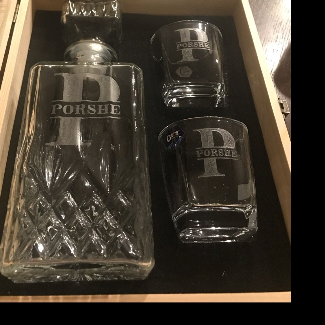Marquita Smith added a photo of their purchase