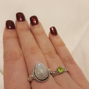 Jennifer Slover added a photo of their purchase