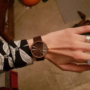 Faustine Durand added a photo of their purchase
