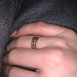 Elizabeth Anderson added a photo of their purchase