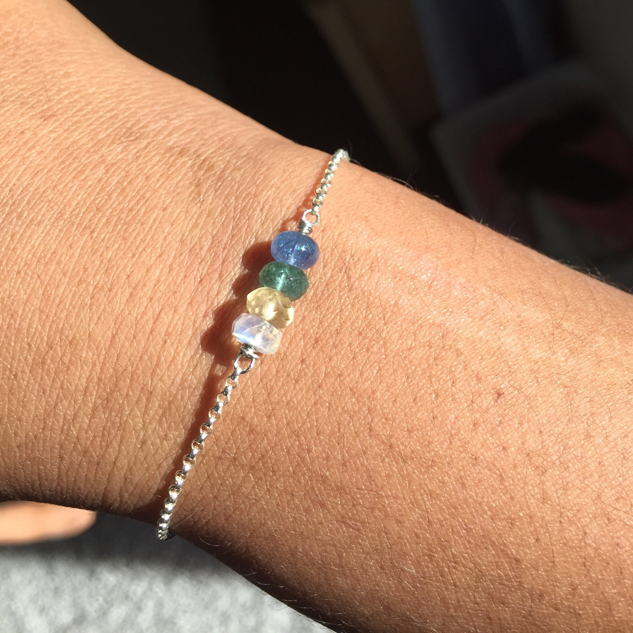 amysherdon added a photo of their purchase