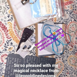 Violet Ball added a photo of their purchase