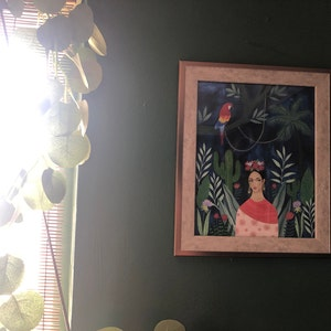 Mélodie Jean-St-Jean added a photo of their purchase