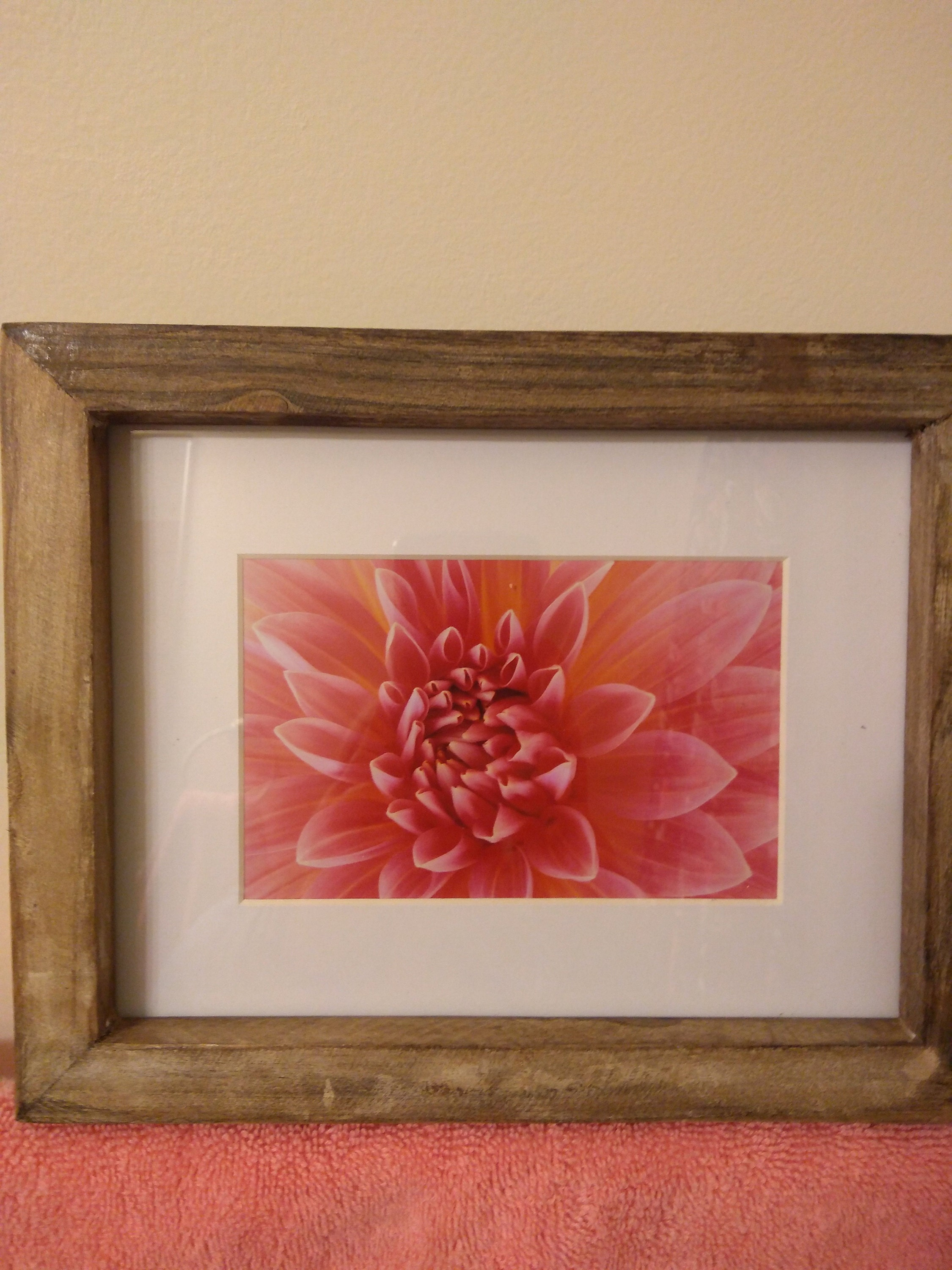 Richelle Schwaller added a photo of their purchase