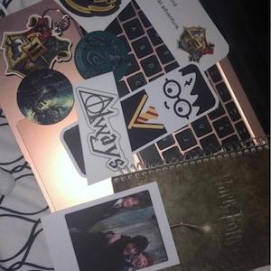 Cecelia Ramirez added a photo of their purchase