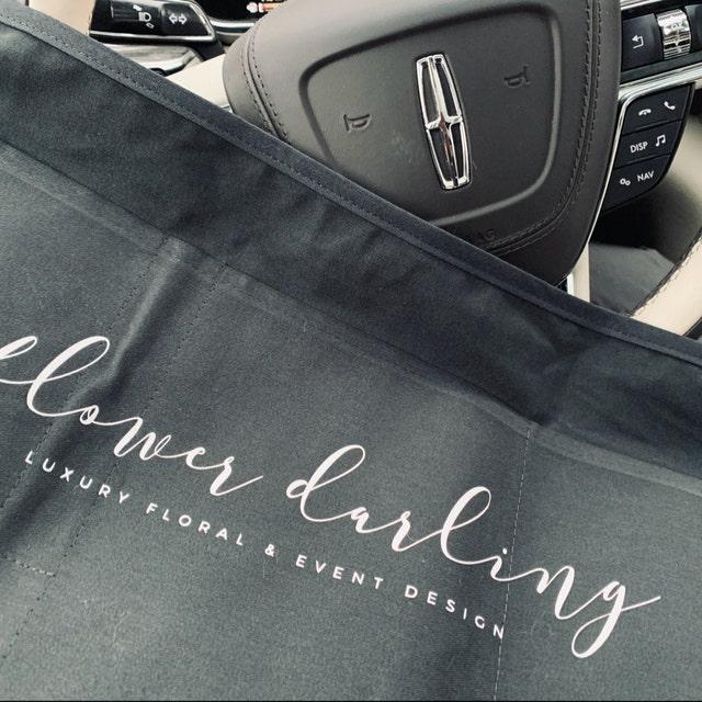 Bena' Schwartz added a photo of their purchase