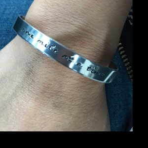 Sara Emerson added a photo of their purchase