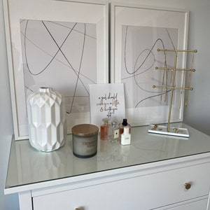 Sanny Beauty added a photo of their purchase