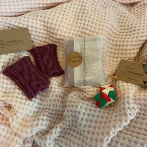 Andrea Tortu-Stearne added a photo of their purchase