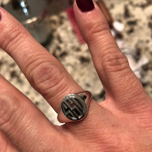 Summer Scott added a photo of their purchase