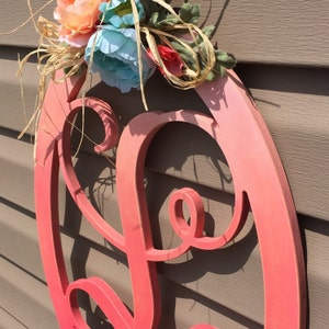 Buyer photo afisher0319, who reviewed this item with the Etsy app for iPhone.