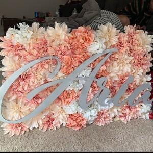 Krystyn Ammen added a photo of their purchase