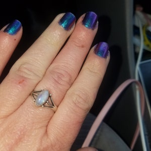 Vanessa Scott added a photo of their purchase