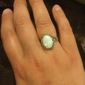 Heather Siminski added a photo of their purchase
