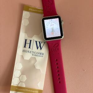 Gigi's Crafty Shop added a photo of their purchase