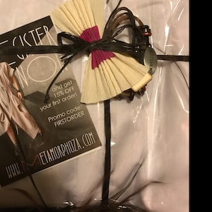 divamisst added a photo of their purchase