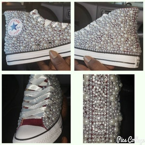 Arkilia Holliday added a photo of their purchase