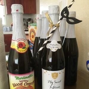 Alondra Santacruz added a photo of their purchase