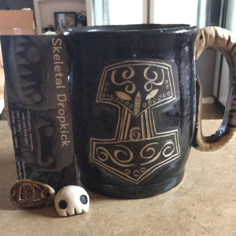 Dakota Dawson added a photo of their purchase