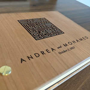 Andrea added a photo of their purchase