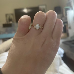 Lacey Parramore added a photo of their purchase