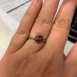 Katlyn Houlihan added a photo of their purchase