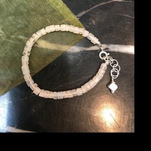 chantal6292 added a photo of their purchase