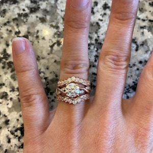 Whitney Smith added a photo of their purchase