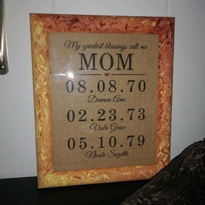 vghoward1 added a photo of their purchase
