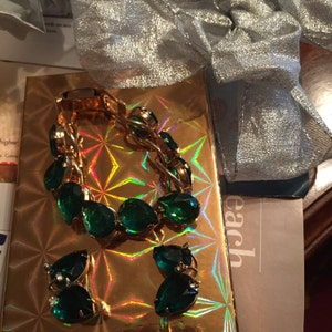 Evelyn Mendez Added A Photo Of Their Purchase