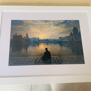 Harjinder Johal added a photo of their purchase