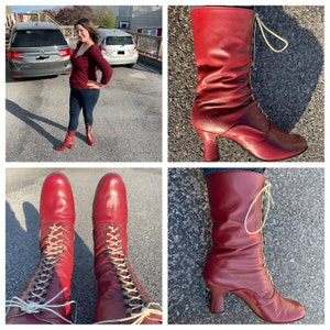 Holly McDade added a photo of their purchase